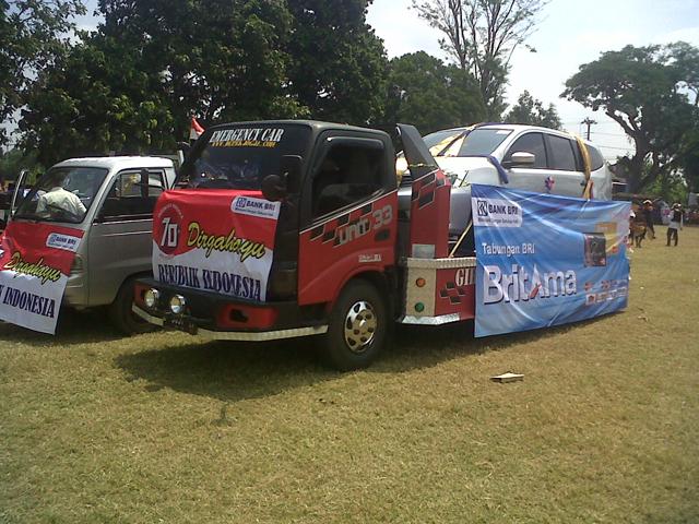 Sewa Mobil Derek Depok   informasi kredit daihatsu